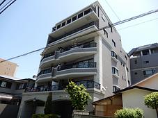 エステートマンション_外観.png