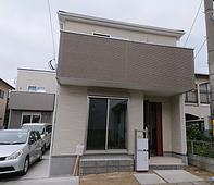 F戸建て_豊浜_外観.png