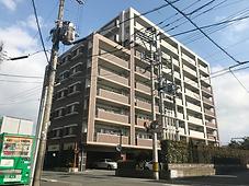 モントーレ井尻ガーデンコート_外観.png