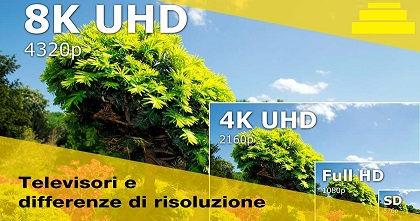 tv-full-hd-hd-ready-4k.jpg
