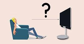 distanza-divano-e-tv-le-misure-e-le-alte