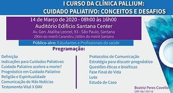 CP-%20MARCO%202020_Prancheta%201_Pranche