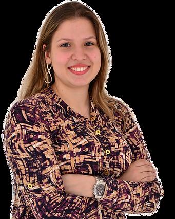 Beatriz Peres Covello_edited.png
