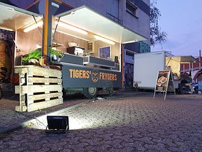 Fryger_trailer_bei Abend.jpg