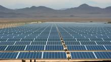 Energia Solar baterá o Carvão e se tornará a fonte de energia mais barata do mundo