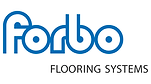 forbo-flooring-systems-vector-logo.png