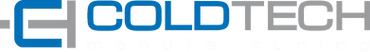Nuevo Logo Coldtech Blanco.png