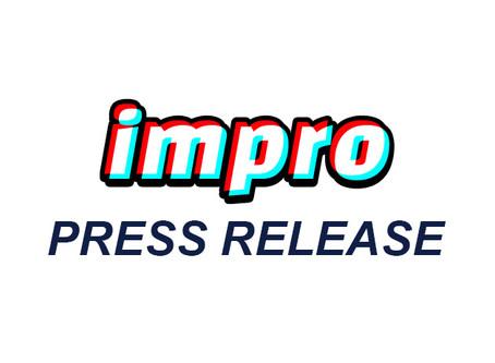 商用利用できるアプリ・ゲーム用のキャラクター素材サイト「impro(インプロ)」がサービス開始 ~デジタル、アナログ問わず自由な発想で使用可~