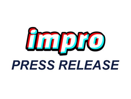 ゲームに特化した著作権フリーの素材サービス「impro(インプロ)」がリニューアルオープン