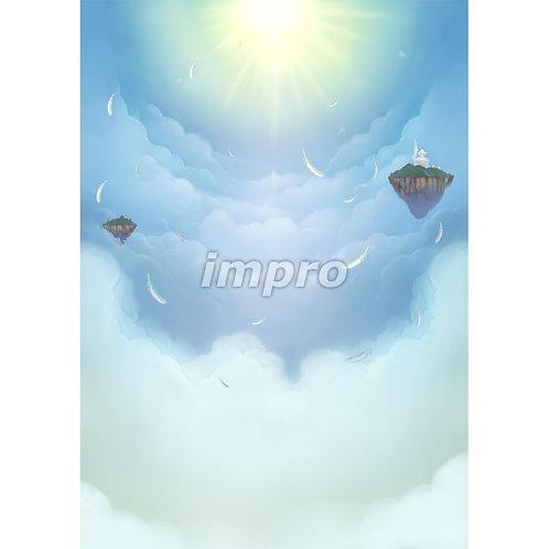 天空の聖域