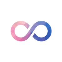 icon06.png