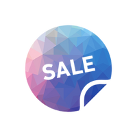 icon08.png
