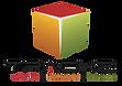Trackz_Logo_Final_1-removebg-preview.png