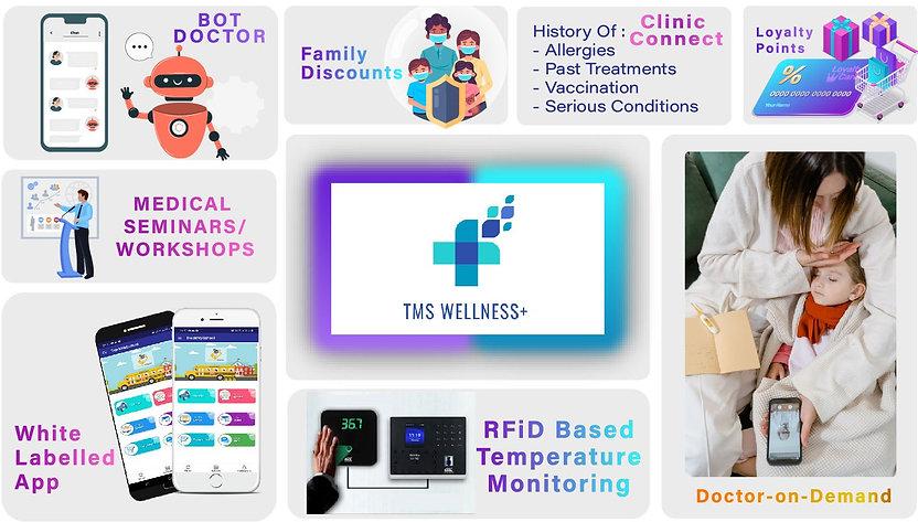 TMS Wellness + V6.jpg