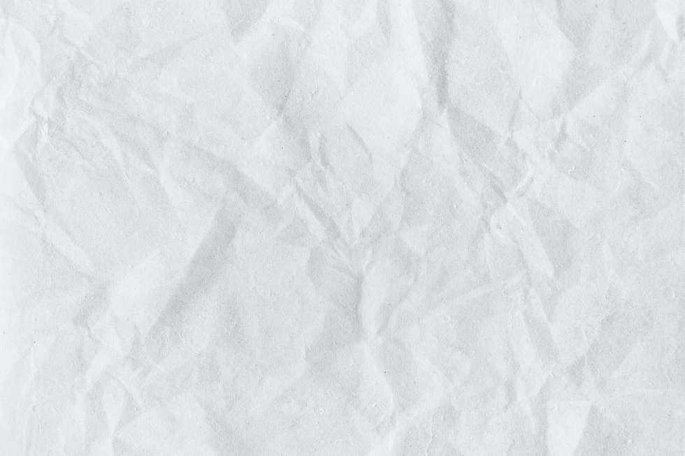 design-space-paper-textured-background.j
