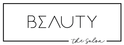 Beauty%2520The%2520Salon%2520Logo%2520bl