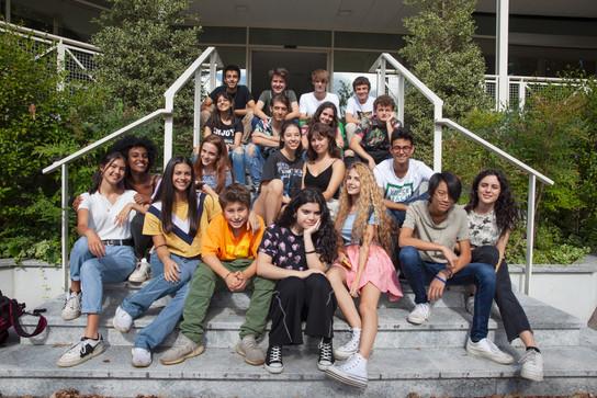 Class photo POV I primi anni 2020.jpg