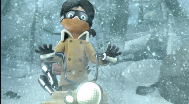Klincus snow scene bike.png