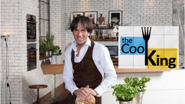 TheCooKing-showlab-realtime-2013.png