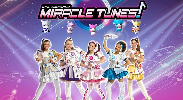 Miracle Tunes cover.jpg