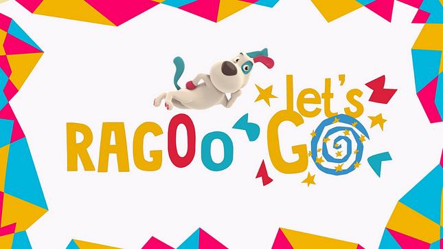 Ragoo lets go showlab yoyo rai.png