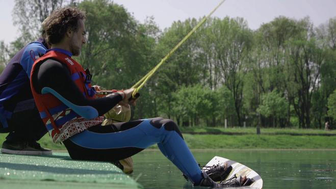 Wishlist-showlab-KIA-Motors-kite-surfing