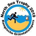 North Sea Trophy logo finaal.jpg
