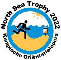 North Sea Trophy logo 2022_edited.jpg