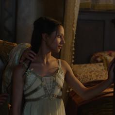 Romeo and Juliet 26.jpg