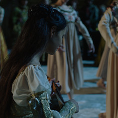 Romeo and Juliet 38.jpg