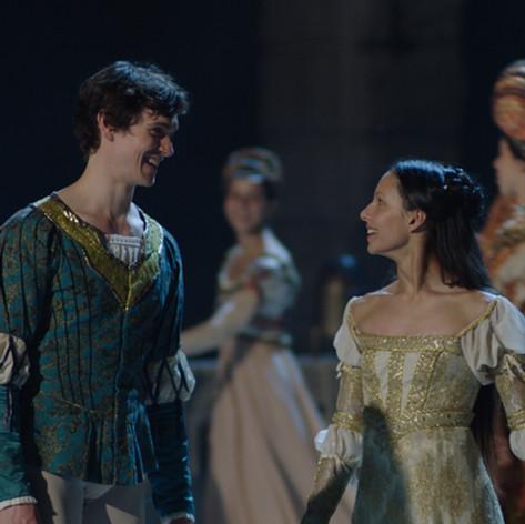 Romeo and Juliet 19.jpg
