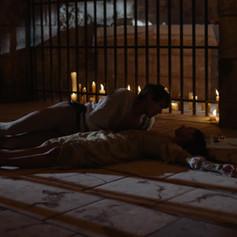 Romeo and Juliet 60.jpg