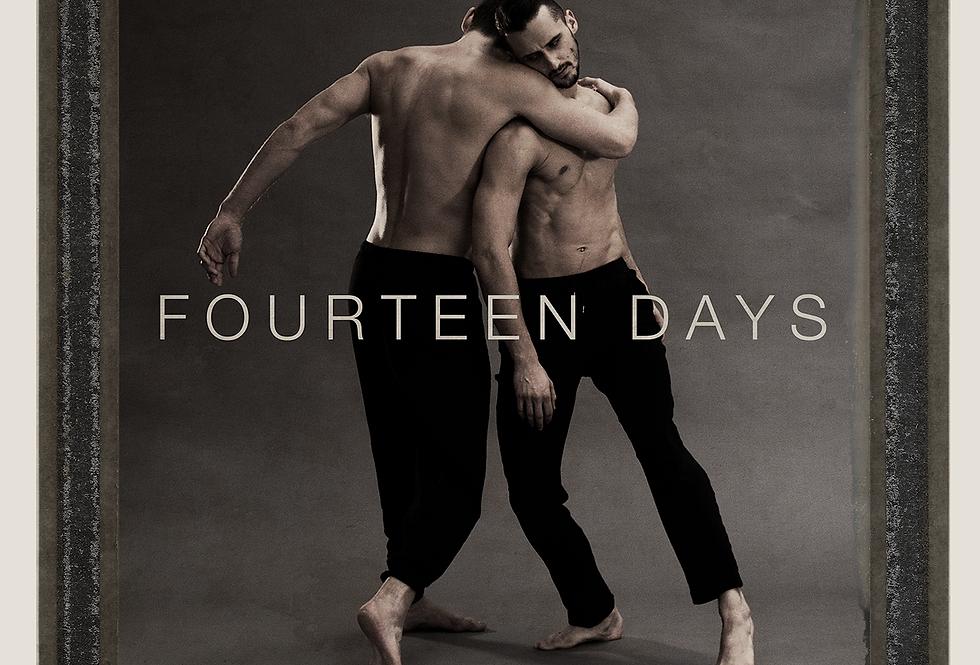 Fourteen Days DVD