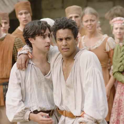Romeo & Juliet UHD #1.00_55_00_18.Still0