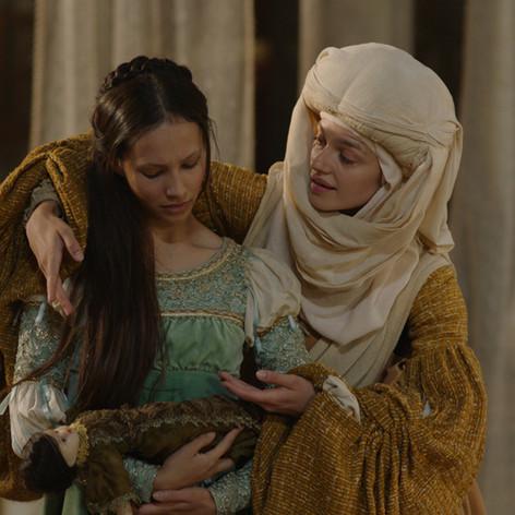 Romeo and Juliet 48.jpg