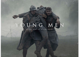 Young Men Movie Download