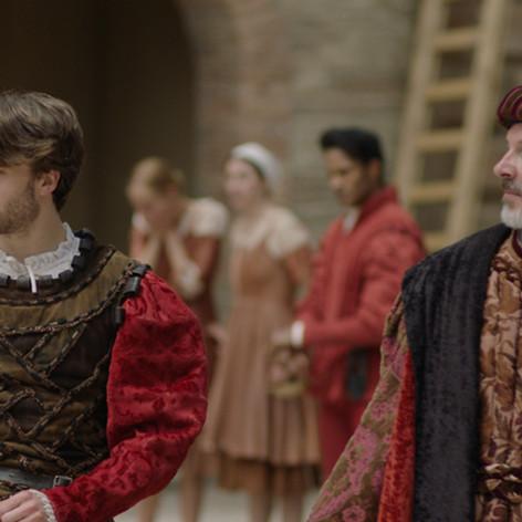 Romeo and Juliet 54.jpg