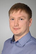 Alexey Gromo