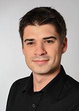 Fabian Dietsch