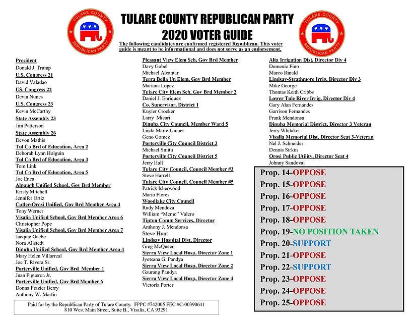 RPTC Voter Guide.jpg