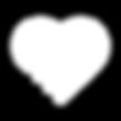 i-hamptons icons-communityhelp_white_1.p