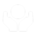 i-hamptons icons_personal_finance_white_