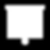 i-hamptons icons_business finance_white_