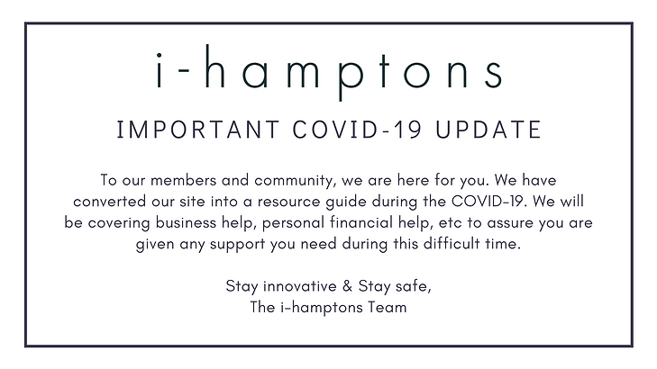 covid-19 comminity update hamptons.png