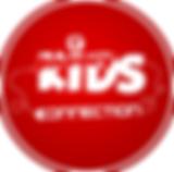 Jornada Kids- New Logo.png