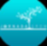 Jornada Grow - New Logo.png