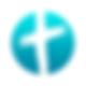 Jornada Logo - Redesign.png