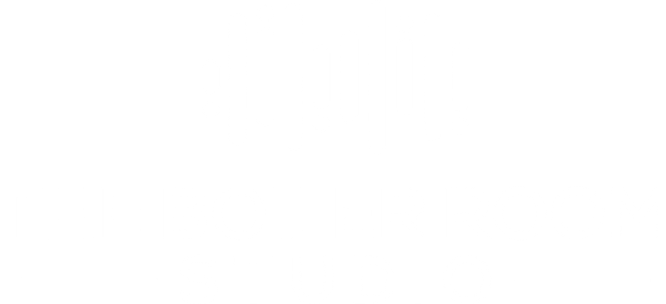 white br logo.png