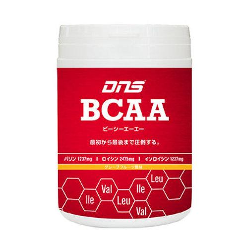 DNS BCAA