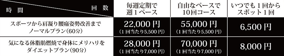 2016.5.24_トレーニング料金表_7-2 - コピー.jpg